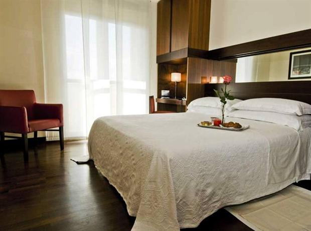 Meeting Hotel Cesena