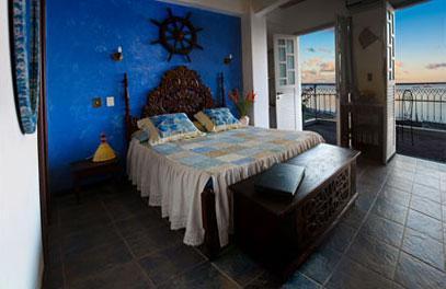 Pousada Casa Vila Bela Hotel Salvador