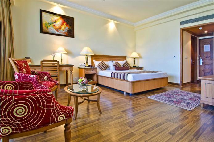 M.K.Hotel Amritsar