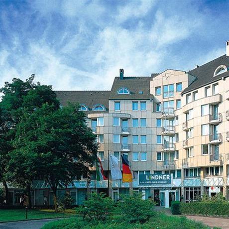 Hotel Best Western D Ef Bf Bdsseldorf