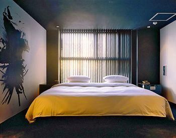 The Screen Hotel Kyoto