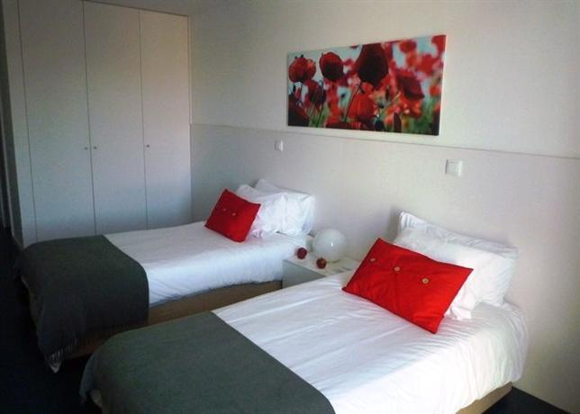 6Only Guest House Porto