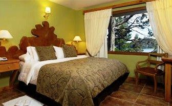 Charming Luxury Lodge San Carlos de Bariloche