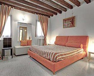 2960 Ca Frari Apartments Venice