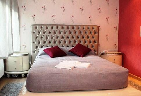 mus e des beaux arts d 39 orl ans museum in orl ans thousand wonders. Black Bedroom Furniture Sets. Home Design Ideas