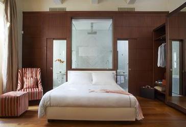 Platinhome Ricasoli Hotel Florence