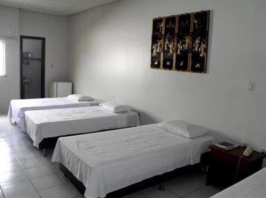 Hotel Gold Mar