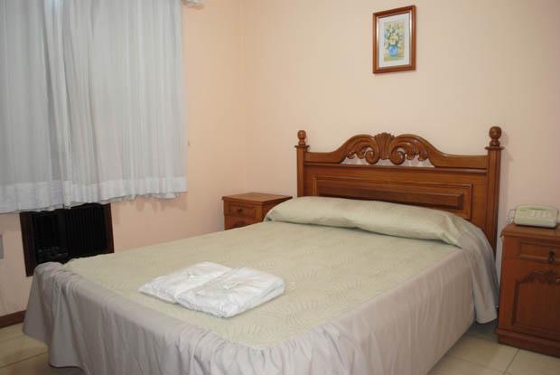 Hotel Regencia