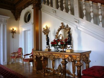 Sophiendal Gods Hotel Skanderborg