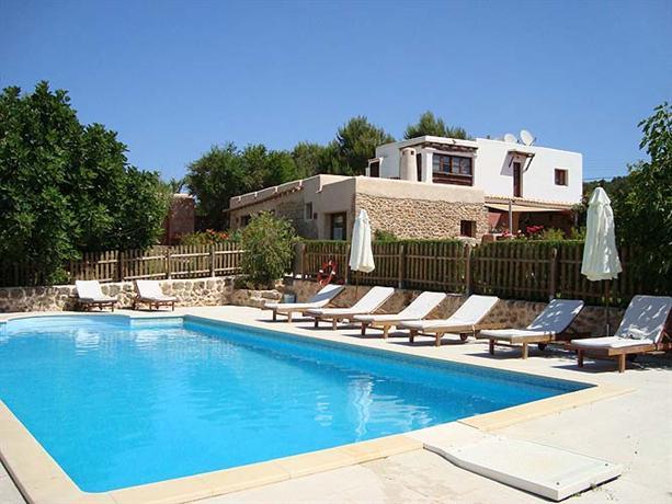 Xarc Hotel Ibiza