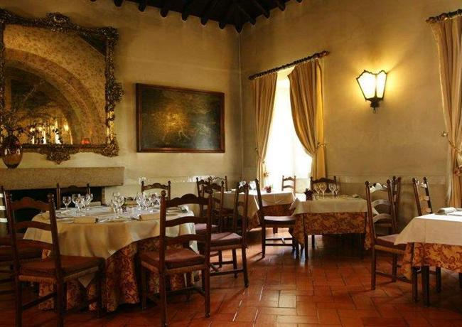 Pousada de Queluz Palace Hotel