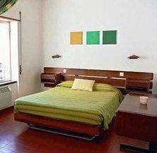 Hotel Apartamento Iate Portimao