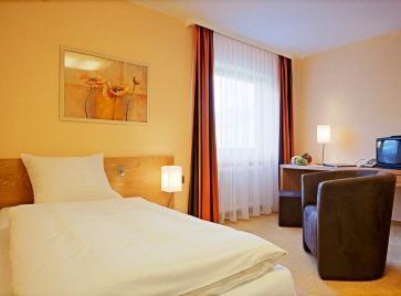 Hotel Krone Fischerbach