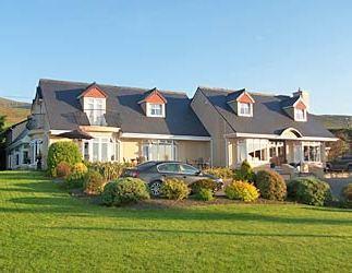 The Shores Country House Castlegregory