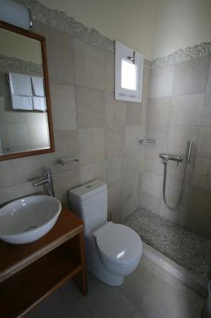 Zorzis Hotel Santorini