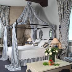 regensburg museum of history museum in regensburg thousand wonders. Black Bedroom Furniture Sets. Home Design Ideas