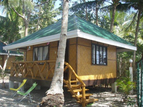 67th Heaven Holiday Resort Puerto Princesa City