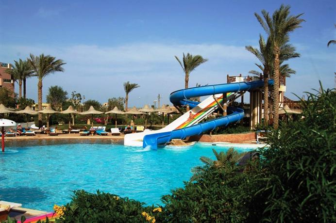 Rehana Sharm Resort Hotel Sharm El Sheikh