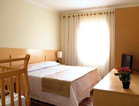 El Shadai Hotel