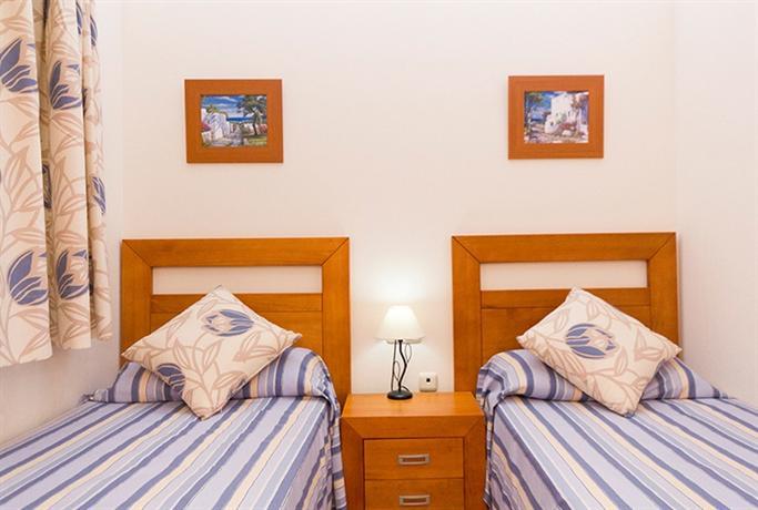 Hotel vergleich fuerteventura
