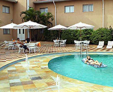 Gandini Hotel