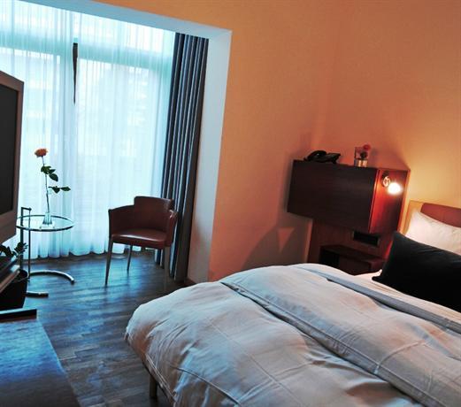 Hotel Kunibert Der Fiese Koln