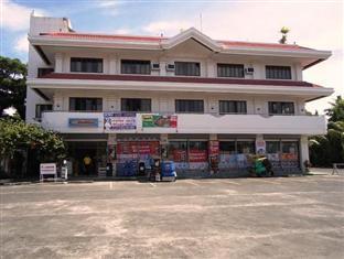 Shell Inn