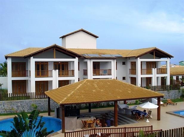 Tree Bies Condomínio De Ferias Hotel