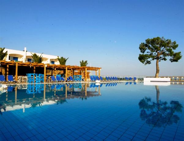 find and compare hotels in kineta hellas holiday. Black Bedroom Furniture Sets. Home Design Ideas