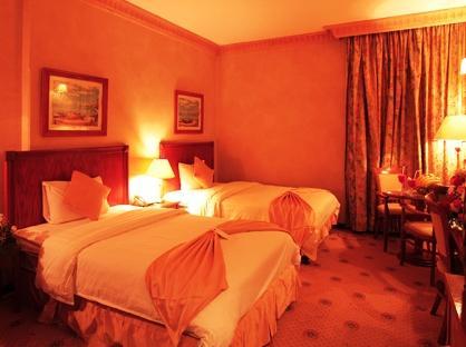 Hafar_Al_Batin ,Boudl2_Al_Souq_Hotel_Hafar_Al_Batin صورة