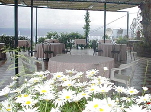 La Badia Hotel Sorrento