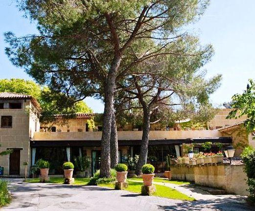 Aix-en-provence - City In France - Sightseeing And Landmarks