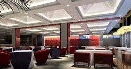 Cyts Shanshui Trends Huangpu Hotel Guangzhou