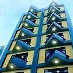 Casa Real Suites & Hotel Veracruz
