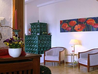 Niedersachsen Hotel Goslar