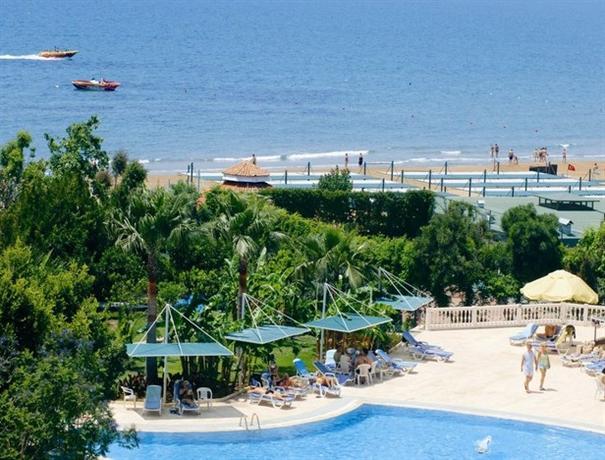 see all hotel iz flower side beach photos media info hotel iz flower