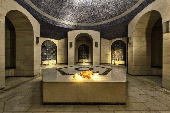 78 gäste haben dieses hotel bewertet grand hotel art side colakli