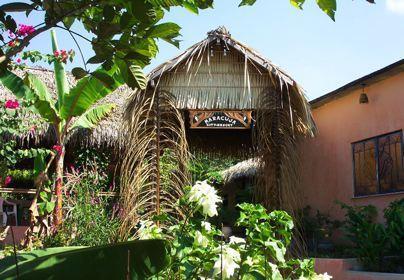 Maracuja City Resort