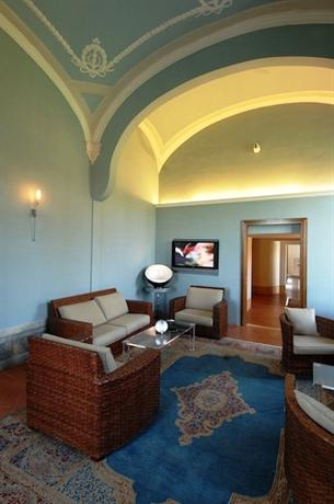 Poggio Alla Sala Resort Montepulciano