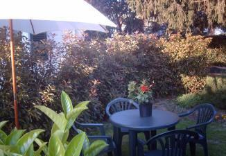 Arcobaleno Bed and Breakfast Lucca
