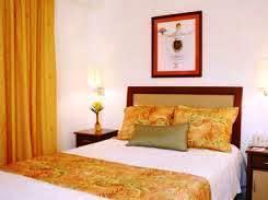 Vera Cruz Palace Hotel