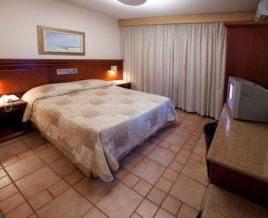 Parana Palace Hotel