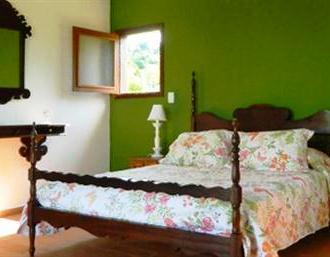 Hotel Fazenda Santa Tereza