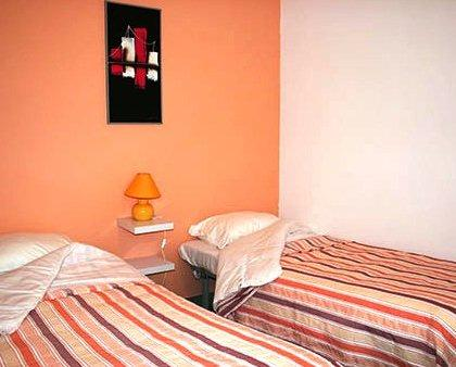 Hostel 33
