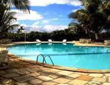 Costa do Acuipe Praia Hotel
