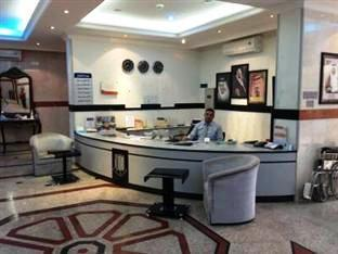 Jeddah ,Abha_Al_Qosour_Apartment_12 صورة