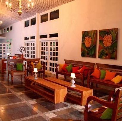 Ventaclub Resort Pratagy Maceio