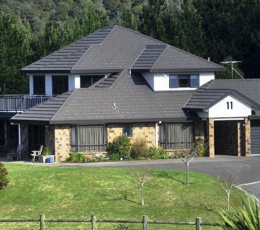 Ohuka Place Homestay Whitianga