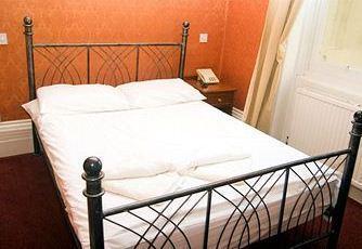 Cecil House Hotel Brighton & Hove
