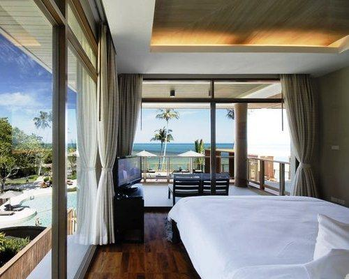 ShaSa Resort Residences Koh Samui
